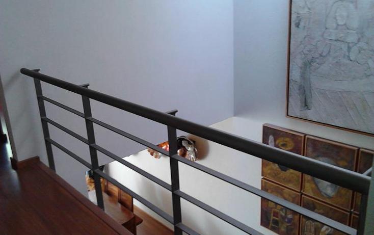 Foto de casa en venta en  , rincón de la montaña, morelia, michoacán de ocampo, 1898542 No. 08