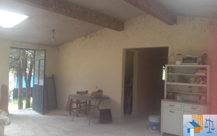 Foto de casa en venta en rincón de la montaña, s/n , la escondida, tlalmanalco, méxico, 1940295 No. 04