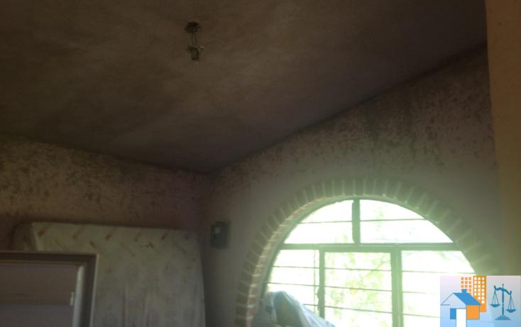Foto de casa en venta en rincón de la montaña, s/n , la escondida, tlalmanalco, méxico, 1940295 No. 10