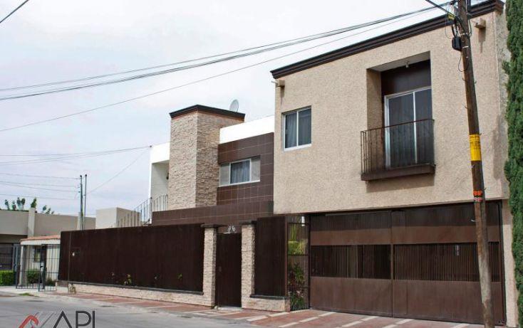 Foto de casa en venta en rincón de la noria 86, las margaritas, torreón, coahuila de zaragoza, 1901796 no 01