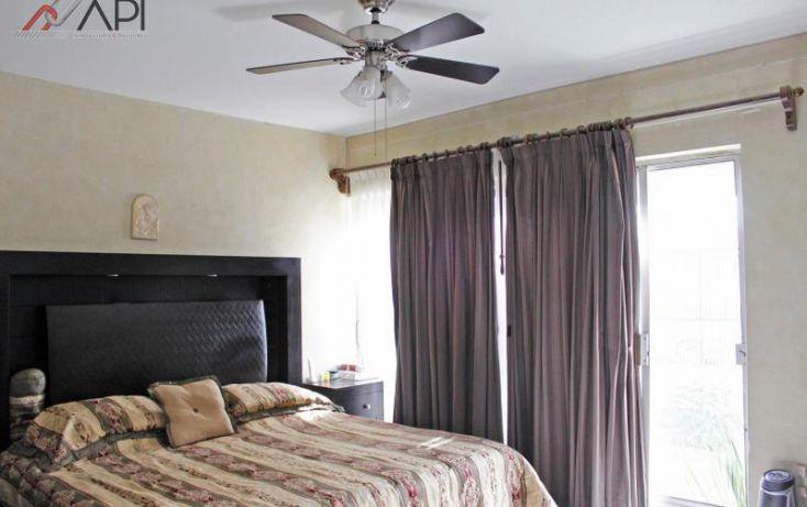 Foto de casa en venta en rincón de la noria 86, las margaritas, torreón, coahuila de zaragoza, 1901796 no 02
