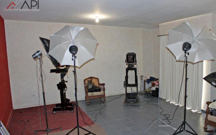Foto de casa en venta en rincón de la noria 86, las margaritas, torreón, coahuila de zaragoza, 1901796 no 03