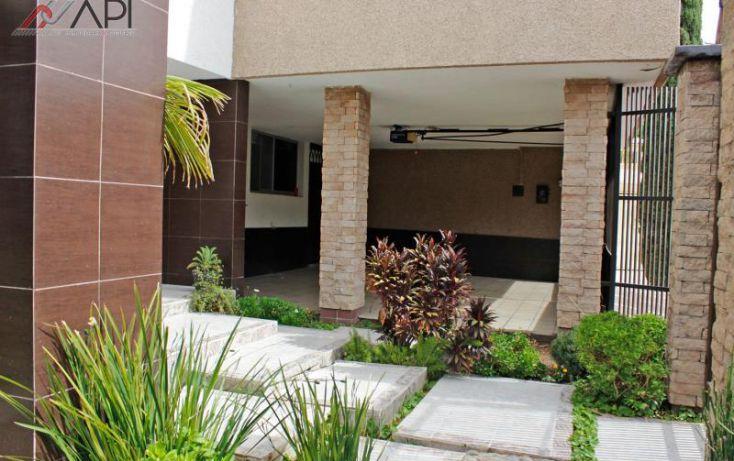 Foto de casa en venta en rincón de la noria 86, las margaritas, torreón, coahuila de zaragoza, 1901796 no 04
