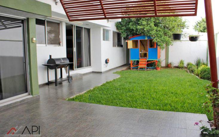 Foto de casa en venta en rincón de la noria 86, las margaritas, torreón, coahuila de zaragoza, 1901796 no 06