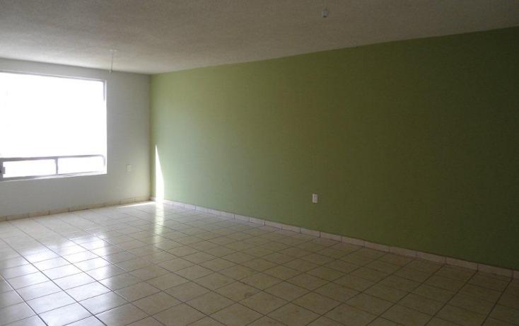Foto de casa en venta en  , rincón de la ortiga, morelia, michoacán de ocampo, 1073997 No. 03