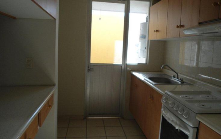 Foto de casa en venta en  , rincón de la ortiga, morelia, michoacán de ocampo, 1073997 No. 05