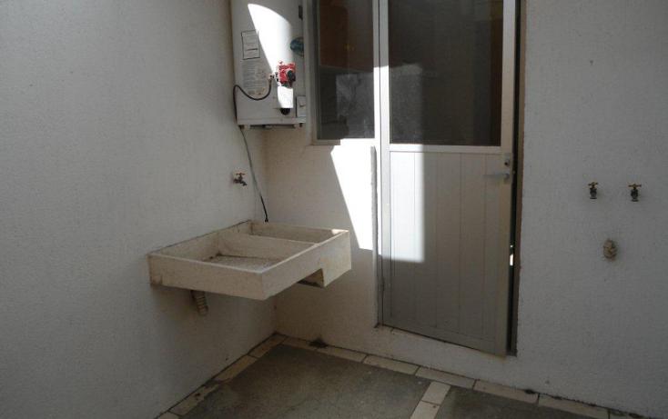 Foto de casa en venta en  , rincón de la ortiga, morelia, michoacán de ocampo, 1073997 No. 06