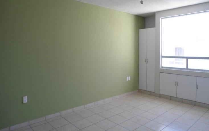 Foto de casa en venta en  , rincón de la ortiga, morelia, michoacán de ocampo, 1073997 No. 07