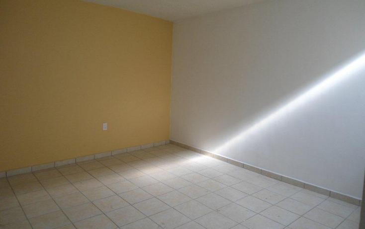 Foto de casa en venta en  , rincón de la ortiga, morelia, michoacán de ocampo, 1073997 No. 11