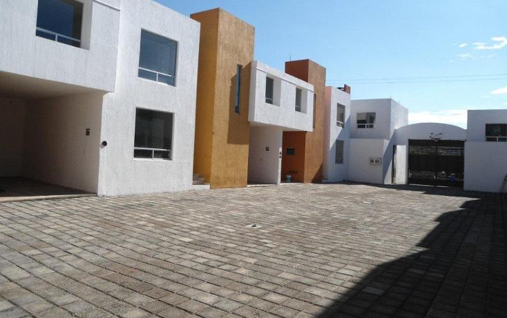 Foto de casa en venta en  , rincón de la ortiga, morelia, michoacán de ocampo, 1073997 No. 14