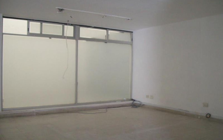 Foto de oficina en renta en  , rincón de la paz, puebla, puebla, 1444981 No. 02