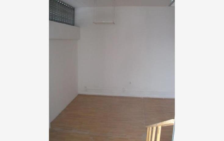 Foto de oficina en renta en  , rincón de la paz, puebla, puebla, 1444981 No. 03