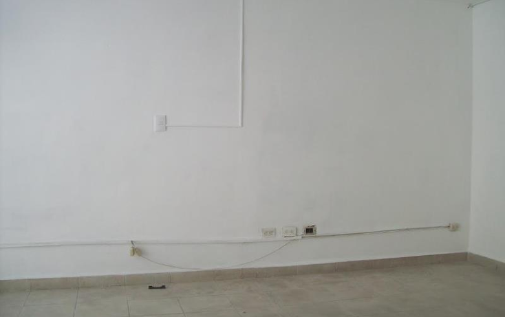 Foto de oficina en renta en  , rincón de la paz, puebla, puebla, 1444981 No. 04