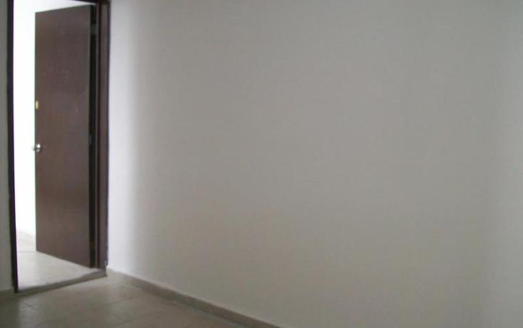 Foto de oficina en renta en  , rincón de la paz, puebla, puebla, 1444981 No. 05