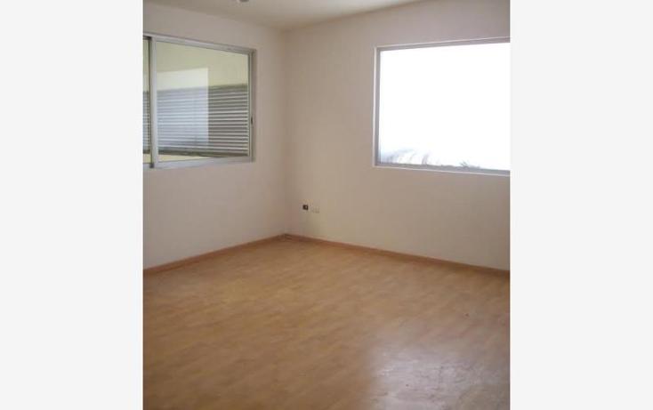 Foto de oficina en renta en  , rincón de la paz, puebla, puebla, 1444981 No. 07