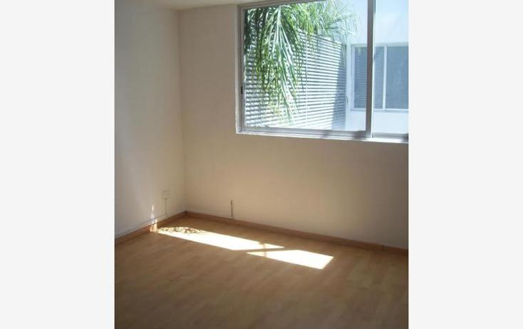 Foto de oficina en renta en  , rincón de la paz, puebla, puebla, 1444981 No. 09