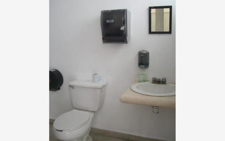 Foto de oficina en renta en  , rincón de la paz, puebla, puebla, 1444981 No. 10