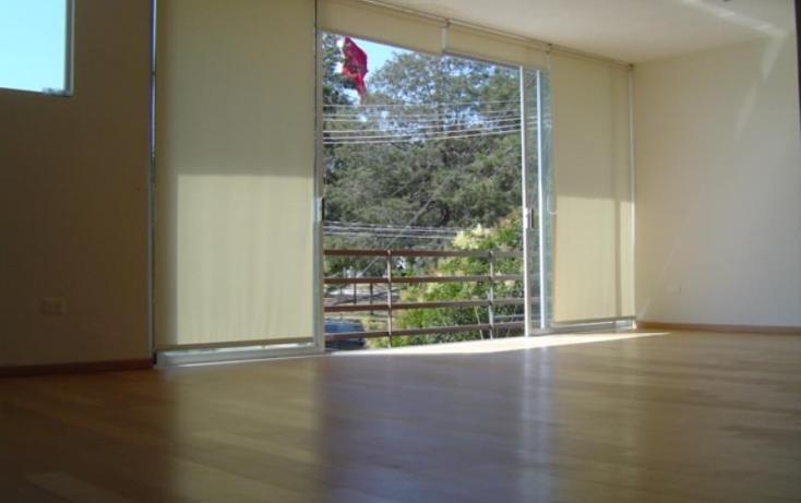 Foto de departamento en venta en  , rincón de la paz, puebla, puebla, 1465469 No. 03