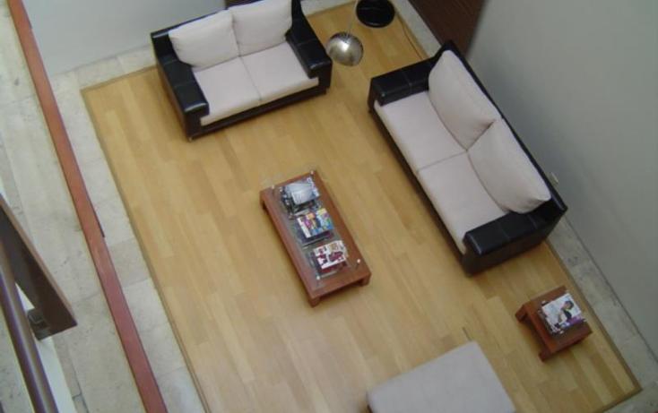Foto de departamento en venta en  , rincón de la paz, puebla, puebla, 1465469 No. 04