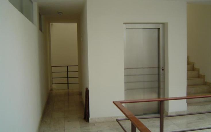 Foto de departamento en venta en  , rincón de la paz, puebla, puebla, 1465469 No. 06