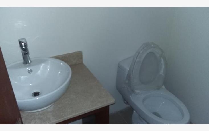 Foto de oficina en renta en  , rincón de la paz, puebla, puebla, 1689070 No. 05