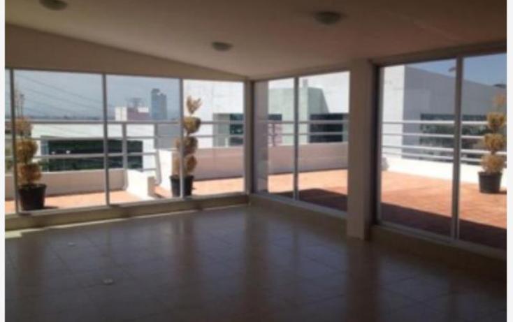 Foto de departamento en venta en  , rincón de la paz, puebla, puebla, 1766104 No. 15