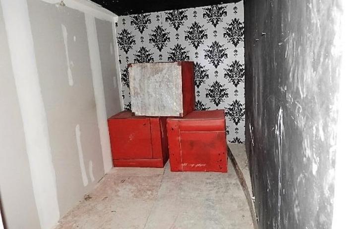 Foto de local en renta en  , rincón de la paz, puebla, puebla, 1845872 No. 05