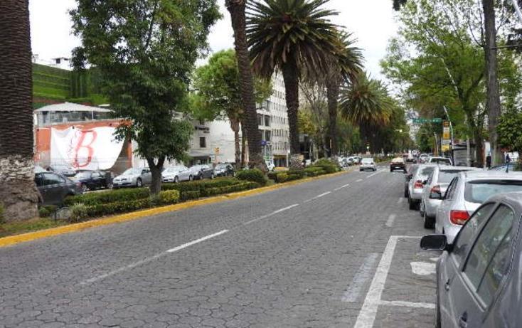 Foto de local en renta en  , rincón de la paz, puebla, puebla, 1845872 No. 07