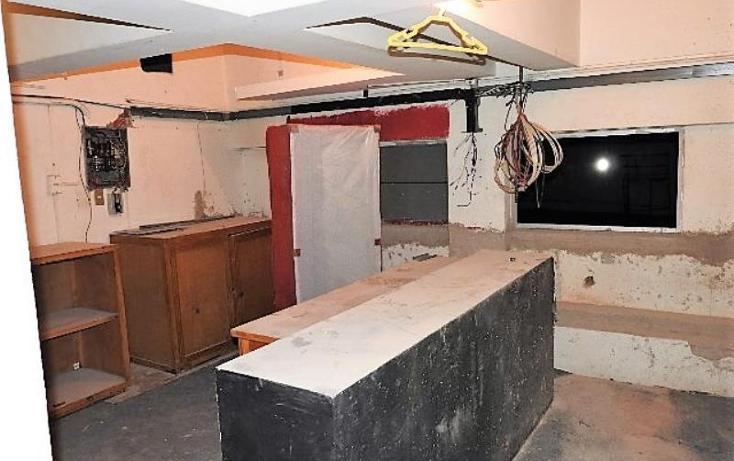 Foto de local en renta en  , rincón de la paz, puebla, puebla, 1845872 No. 08
