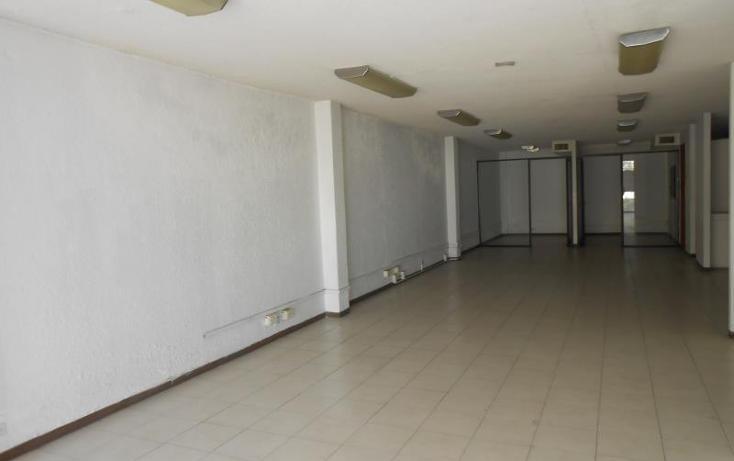 Foto de oficina en renta en  , rincón de la paz, puebla, puebla, 1954762 No. 02