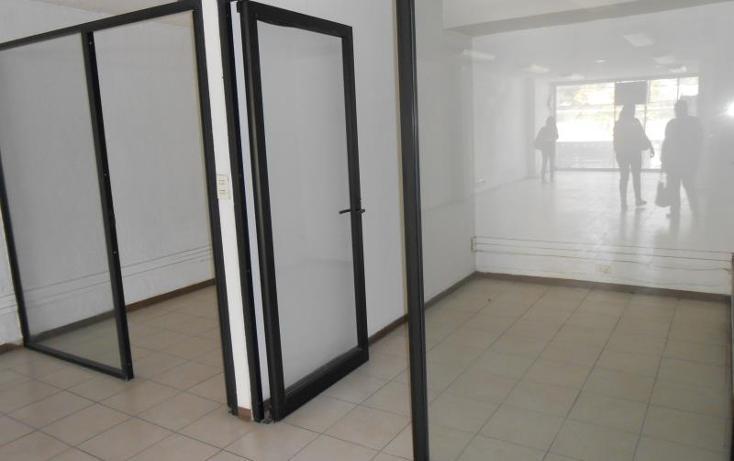 Foto de oficina en renta en  , rincón de la paz, puebla, puebla, 1954762 No. 03