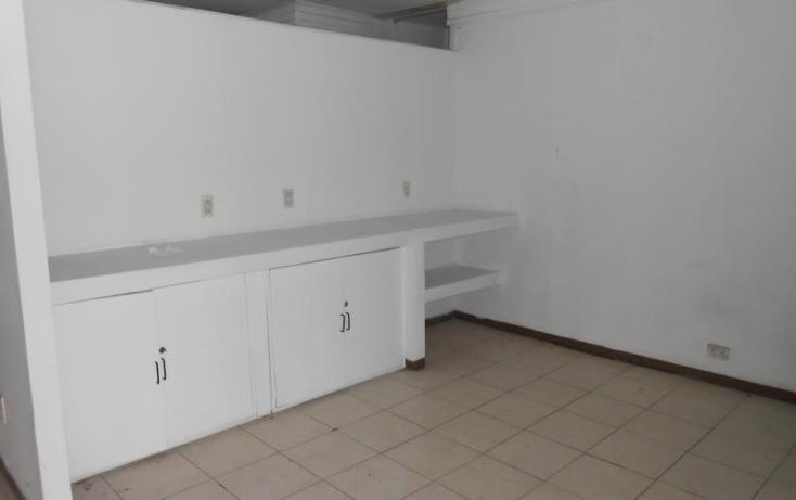 Foto de oficina en renta en  , rincón de la paz, puebla, puebla, 1954762 No. 04
