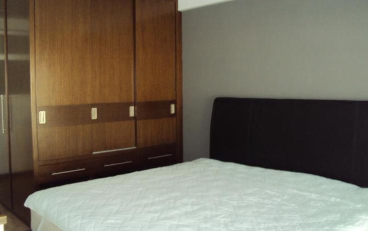 Foto de casa en renta en  , rincón de la paz, puebla, puebla, 736497 No. 03