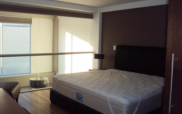 Foto de casa en renta en  , rincón de la paz, puebla, puebla, 736497 No. 04