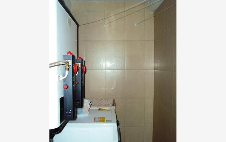 Foto de casa en renta en  , rincón de la paz, puebla, puebla, 736497 No. 06