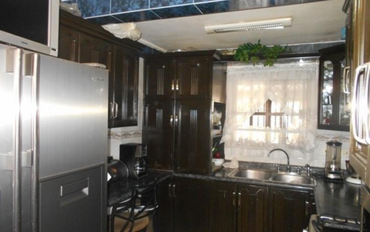 Foto de casa en venta en  , rincón de la primavera 1 sector, monterrey, nuevo león, 1140635 No. 03