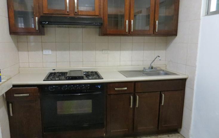 Foto de casa en renta en  , rinc?n de la primavera 2 sector, monterrey, nuevo le?n, 1601864 No. 04