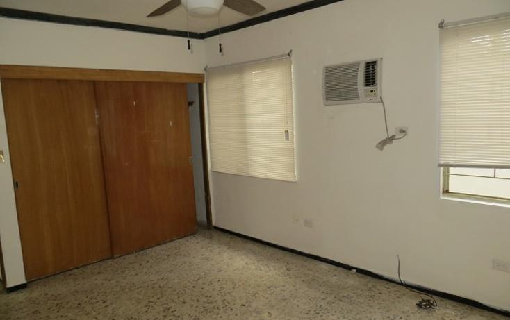 Foto de casa en renta en  , rinc?n de la primavera 2 sector, monterrey, nuevo le?n, 1601864 No. 07