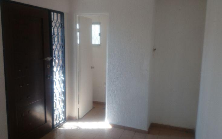 Foto de casa en renta en, rincón de la primavera, guadalupe, nuevo león, 1737848 no 07