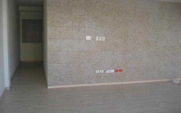 Foto de local en renta en  , rincón de la rosita, torreón, coahuila de zaragoza, 1066811 No. 01