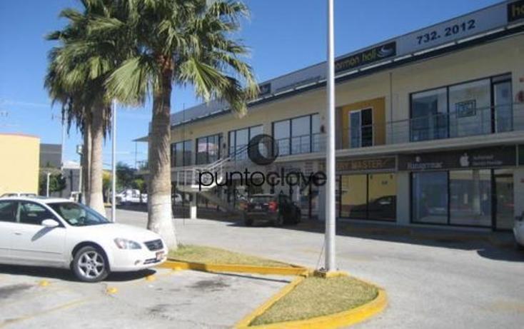 Foto de local en renta en  , rincón de la rosita, torreón, coahuila de zaragoza, 2640841 No. 03