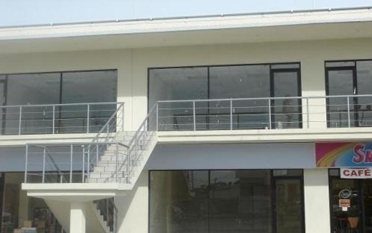 Foto de local en renta en  , rincón de la rosita, torreón, coahuila de zaragoza, 982735 No. 01