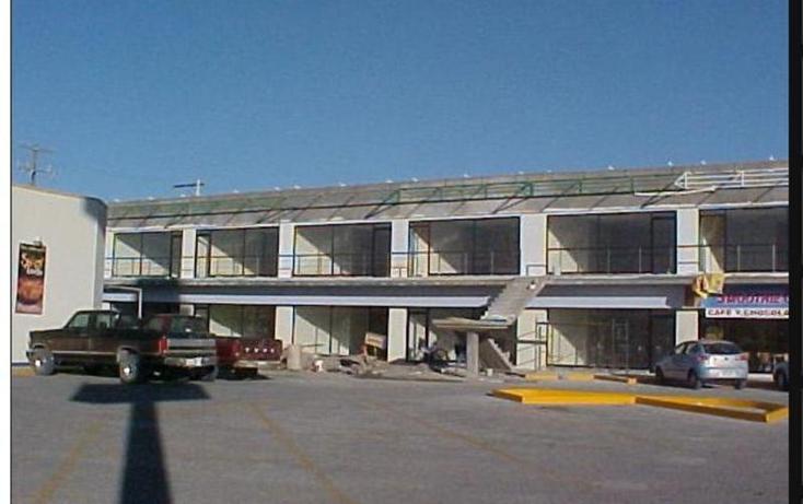 Foto de local en renta en  , rincón de la rosita, torreón, coahuila de zaragoza, 982735 No. 05