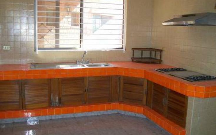 Foto de casa en venta en  , rincón de la sierra, guadalupe, nuevo león, 1139521 No. 02