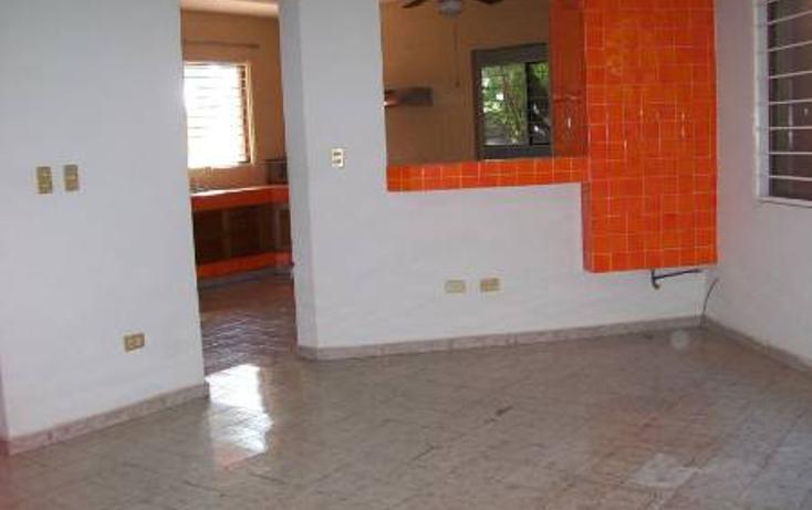 Foto de casa en venta en  , rincón de la sierra, guadalupe, nuevo león, 1139521 No. 03