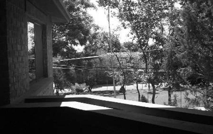 Foto de casa en venta en  , rincón de la sierra, guadalupe, nuevo león, 1139521 No. 05