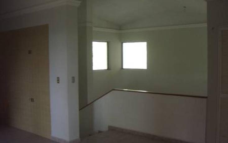 Foto de casa en venta en  , rincón de la sierra, guadalupe, nuevo león, 1139521 No. 06