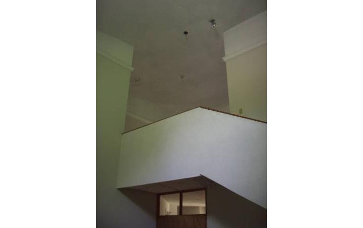 Foto de casa en venta en  , rincón de la sierra, guadalupe, nuevo león, 1139521 No. 07