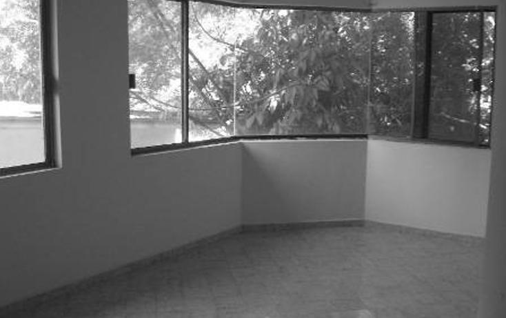 Foto de casa en venta en  , rincón de la sierra, guadalupe, nuevo león, 1139521 No. 09