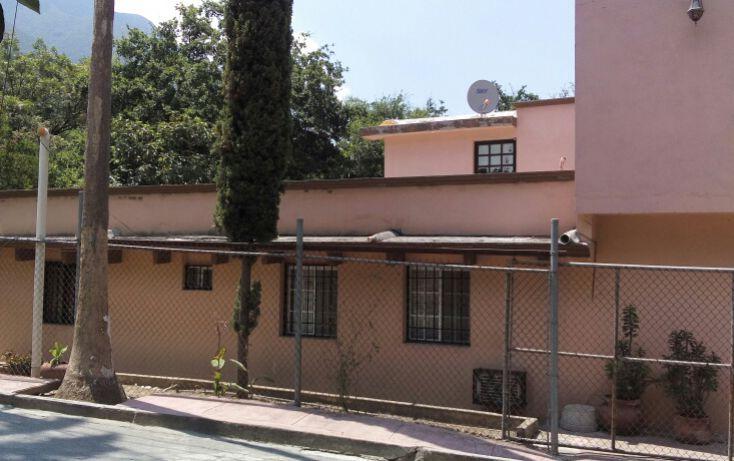 Foto de casa en venta en, rincón de la sierra, guadalupe, nuevo león, 1248447 no 03